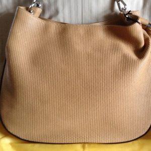 c144ac3c85 Valentino Bags - Valentino By Mario Valentino Penny Hobo Bag